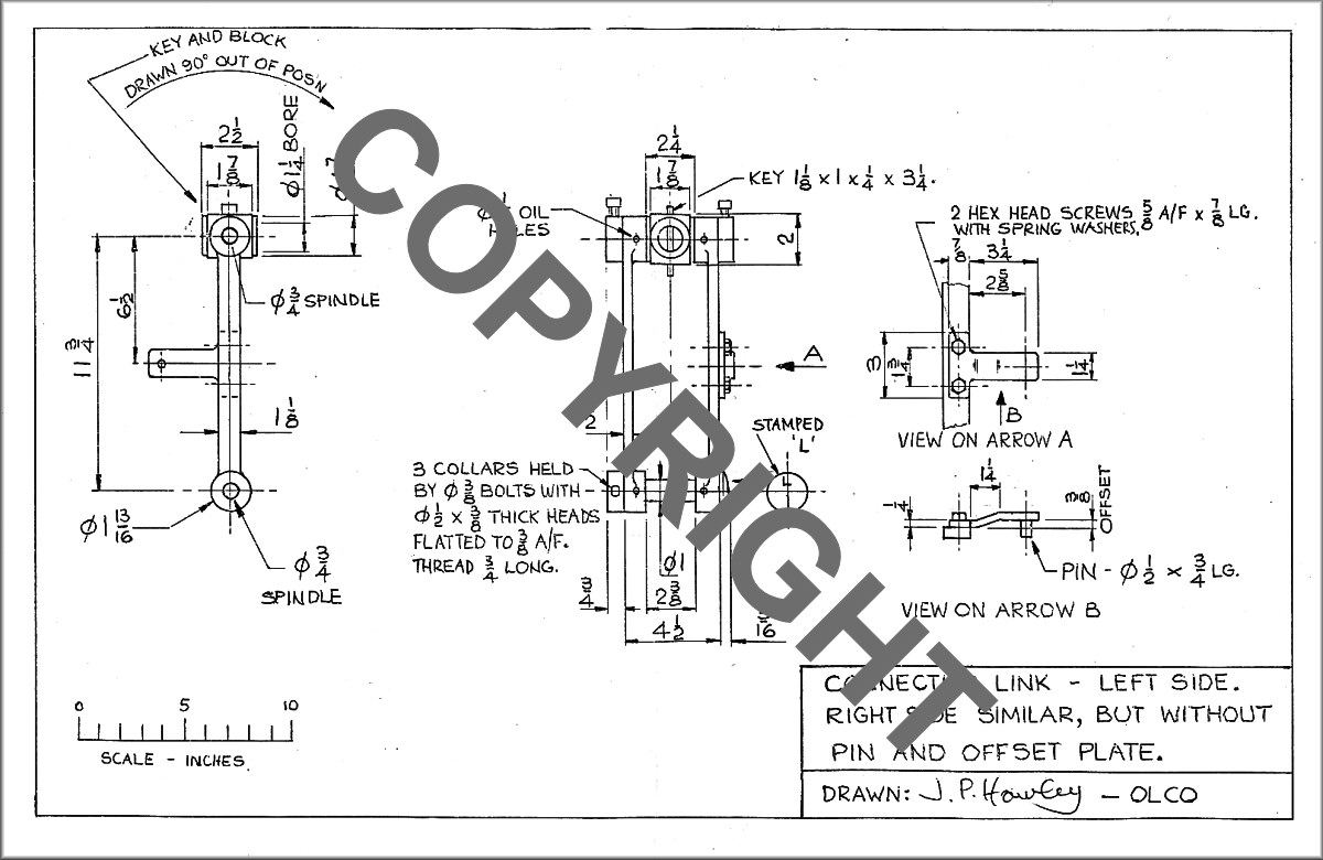Wiring Diagram For 2002 Saturn further Fit Define Fit At Dictionary also 297308012871089888 likewise Trailer Service in addition Chevy Truck Bed Dimensions Chart. on dodge ram tent